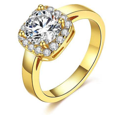 افتادن و در آوردن حلقه یا انگشتر طلا یا دستبند و گردنبند طلا از چاه توالت